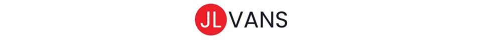 J L Vans