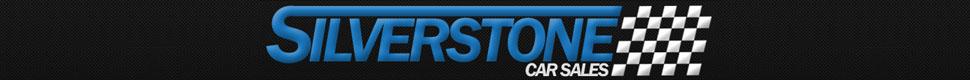 Silverstone Car Sales