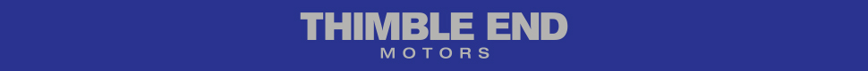 Thimble End Motor Company Ltd