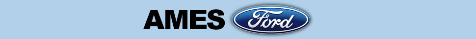 Ames Ford