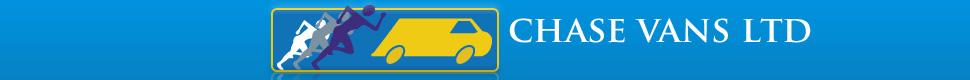 Chase Vans Ltd