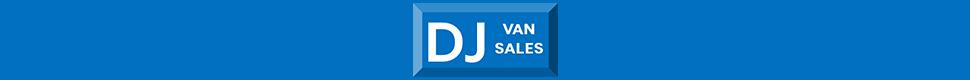 D J Van Sales