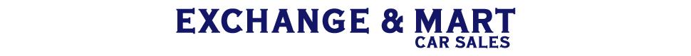 Exchange And Mart Car Sales