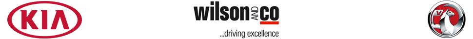Wilson & Co Bolton
