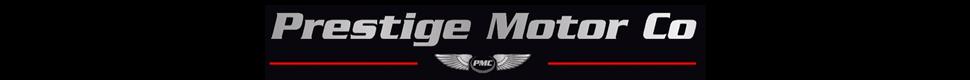 Prestige Motor Company
