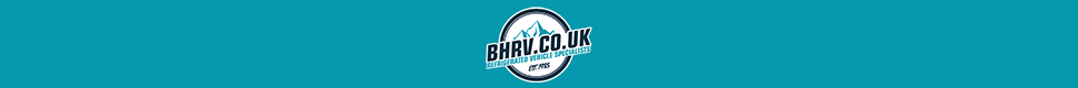 Bhrv (Engineering) Ltd