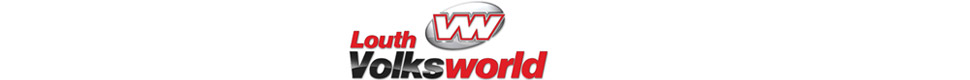 Louth Volks World Ltd