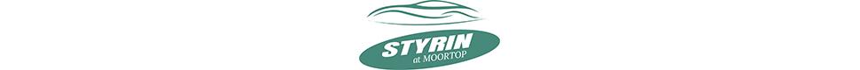 Styrin Motors