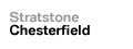 Advertiser Logo Stratstone Bmw Chesterfield