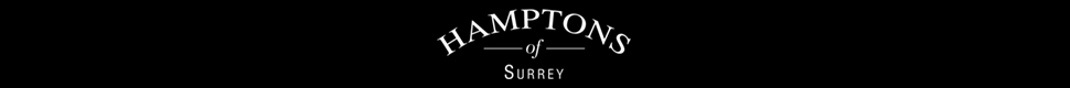 Hamptons Of Surrey