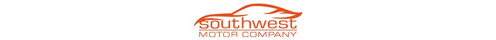 Southwest Motor Company