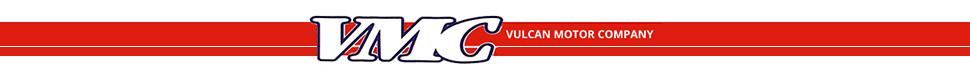 Vulcan Motor Company