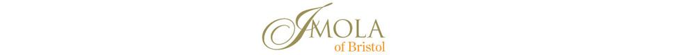Imola Of Bristol