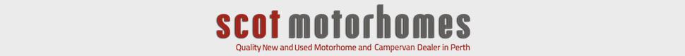 Scotmotorhomes.Com
