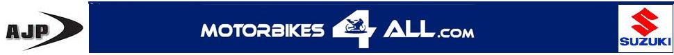 Motorbikes 4 All