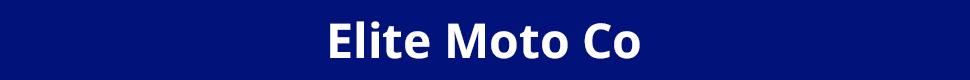 Margrey Motor Company Ltd