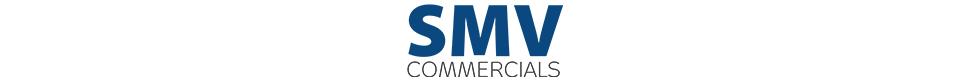 SMV COMMERCIALS LTD