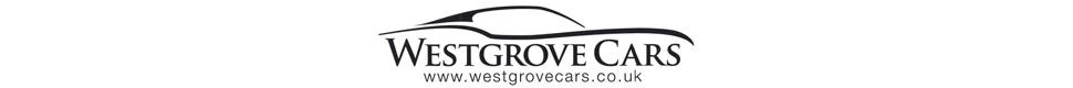 Westgrove Cars