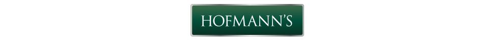 Hofmanns