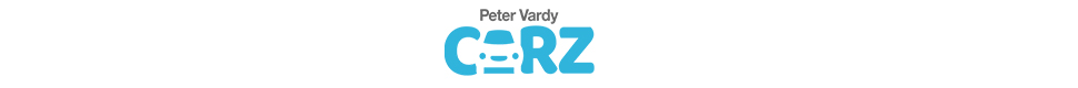 Peter Vardy Vauxhall Edinburgh