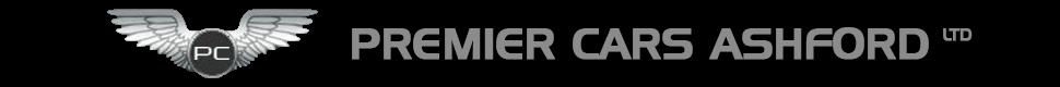 Premier Cars Ashford Ltd