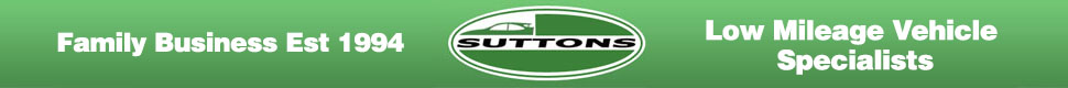 Sutton Motor Services Ltd