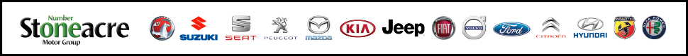 Hodgson Mazda (Metrocentre)