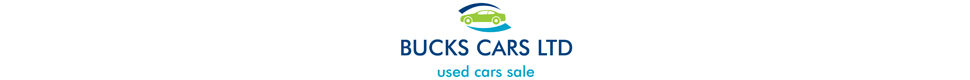 Bucks Cars Ltd