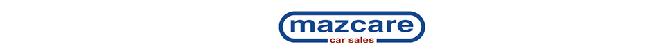 Mazcare Ltd