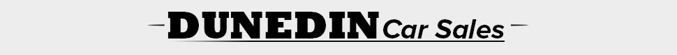 Dunedin Car Sales Ltd
