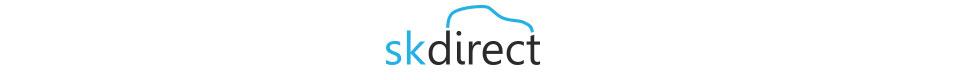 S K Direct
