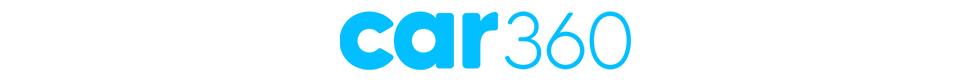 Henley Cars Ltd