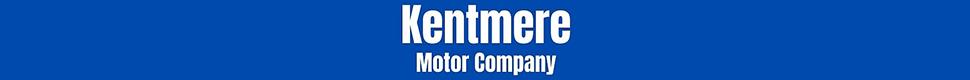 Kentmere Motor Company Ltd