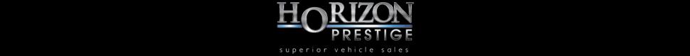 Horizon Prestige Ltd