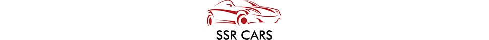 SSR Cars