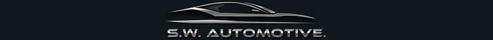 S.W. Automotive