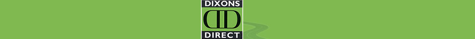 Dixons Direct