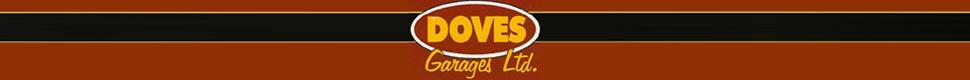 Doves Garages Ltd