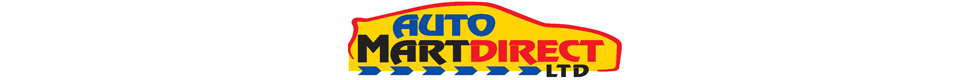 Automart Direct Cars