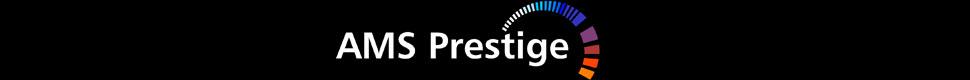 Ams Prestige