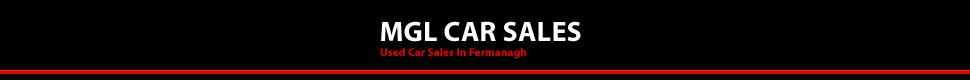 M G L Car Sales