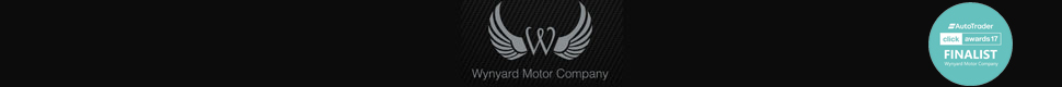 Wynyard Motor Company