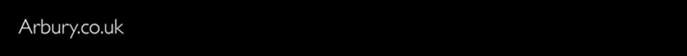 Arbury Nissan Bromsgrove