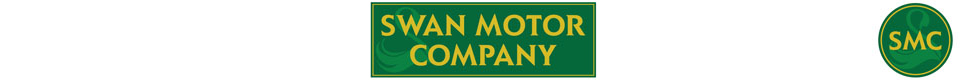 Swan Motor Company (Bristol) Limited