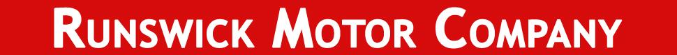 Runswick Motor Co Ltd