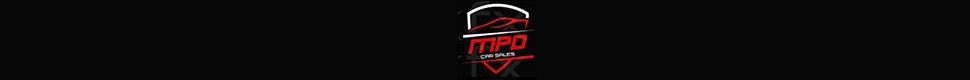 M P D Car Sales