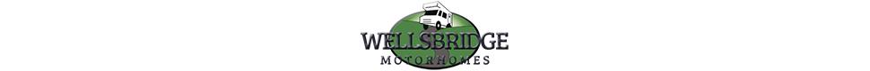 Wellsbridge Sales