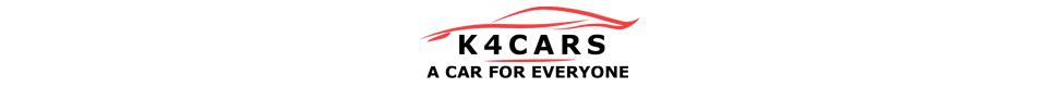 K4cars