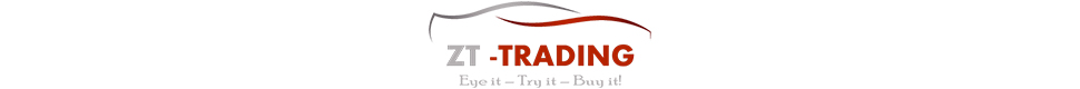 Z T Trading