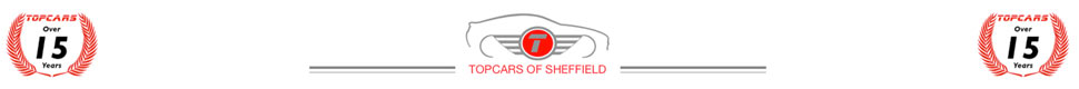 Topcars of Sheffield